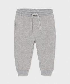pantalón básico niño mayoral