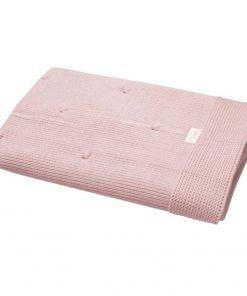 toquilla garbanzos rosa uzturre