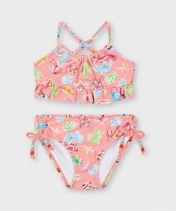 Bikini sirena niña Mayoral