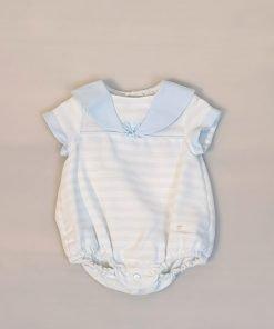 Pelele nenuco bebe Micolino