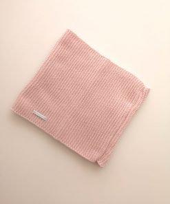 Conjunto punto braguita rosa Pangasa
