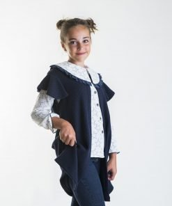 Camisa star niña Eve Children